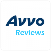avvo-reviews_sml-175x175_2