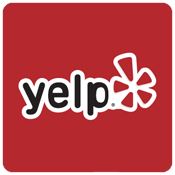 yelp-reviews_sml-175x175