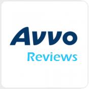 avvo-reviews_sml-175x175_2
